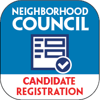 candidate-registration.png