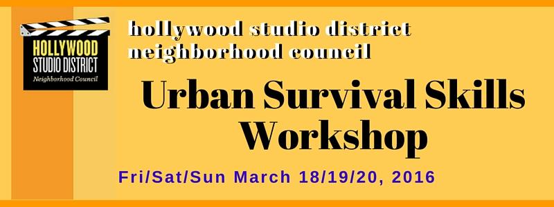 urban-survival-skills-hollywood-2016.jpg