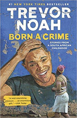 born_a_crime.jpg