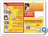 Citizens For A Progressive WisconInc: Operation