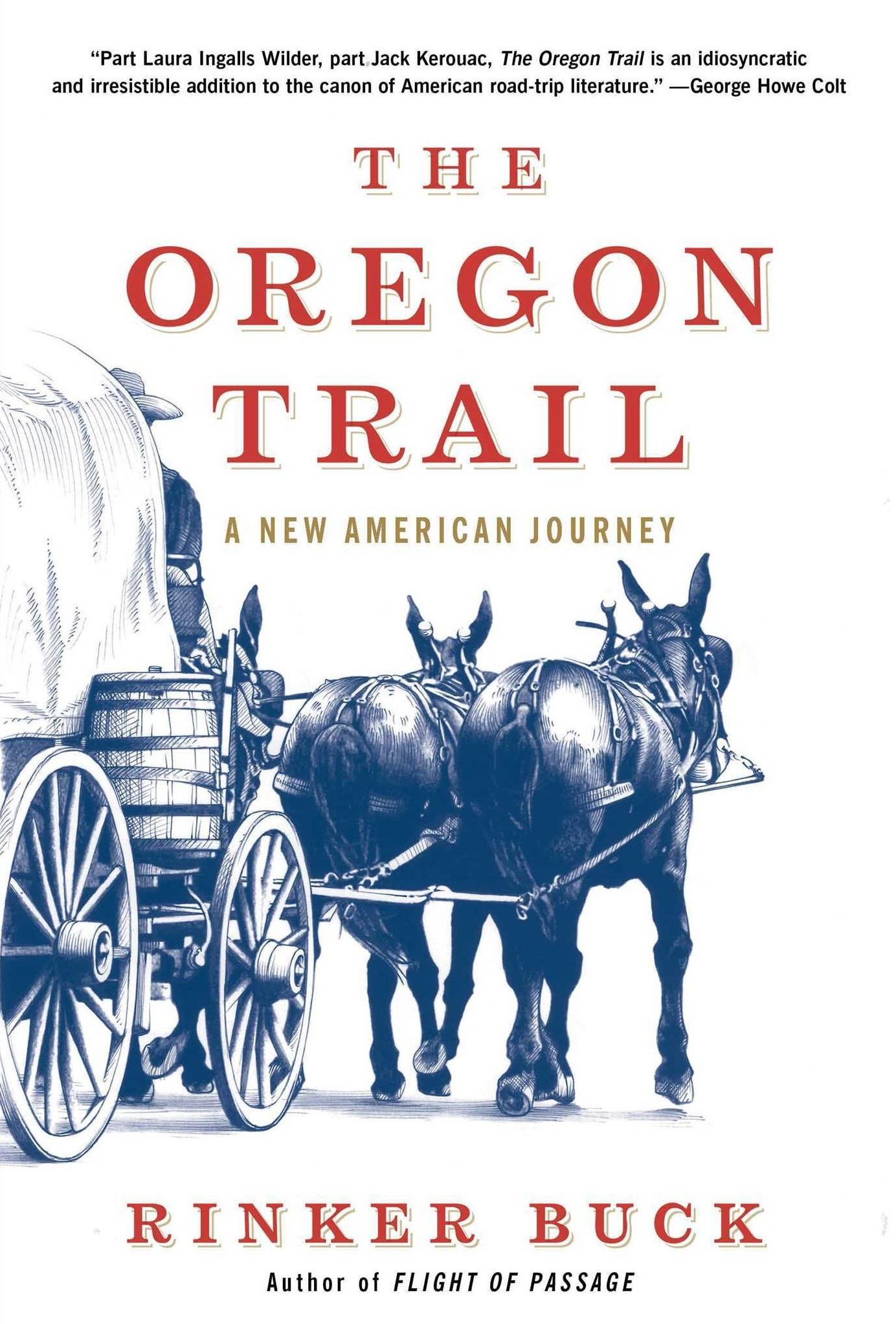 oregon_trail.jpg