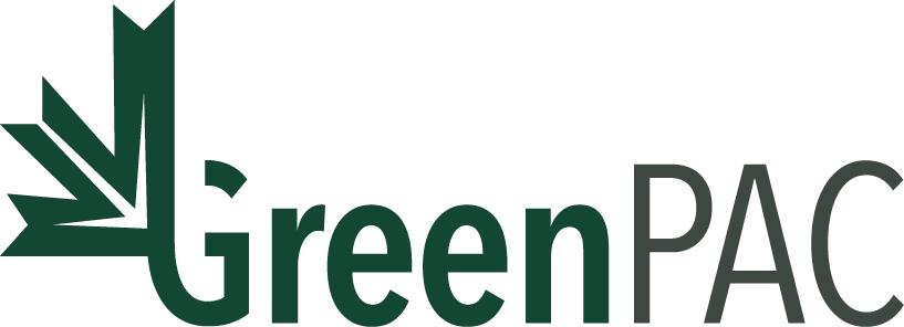 GreenPAC