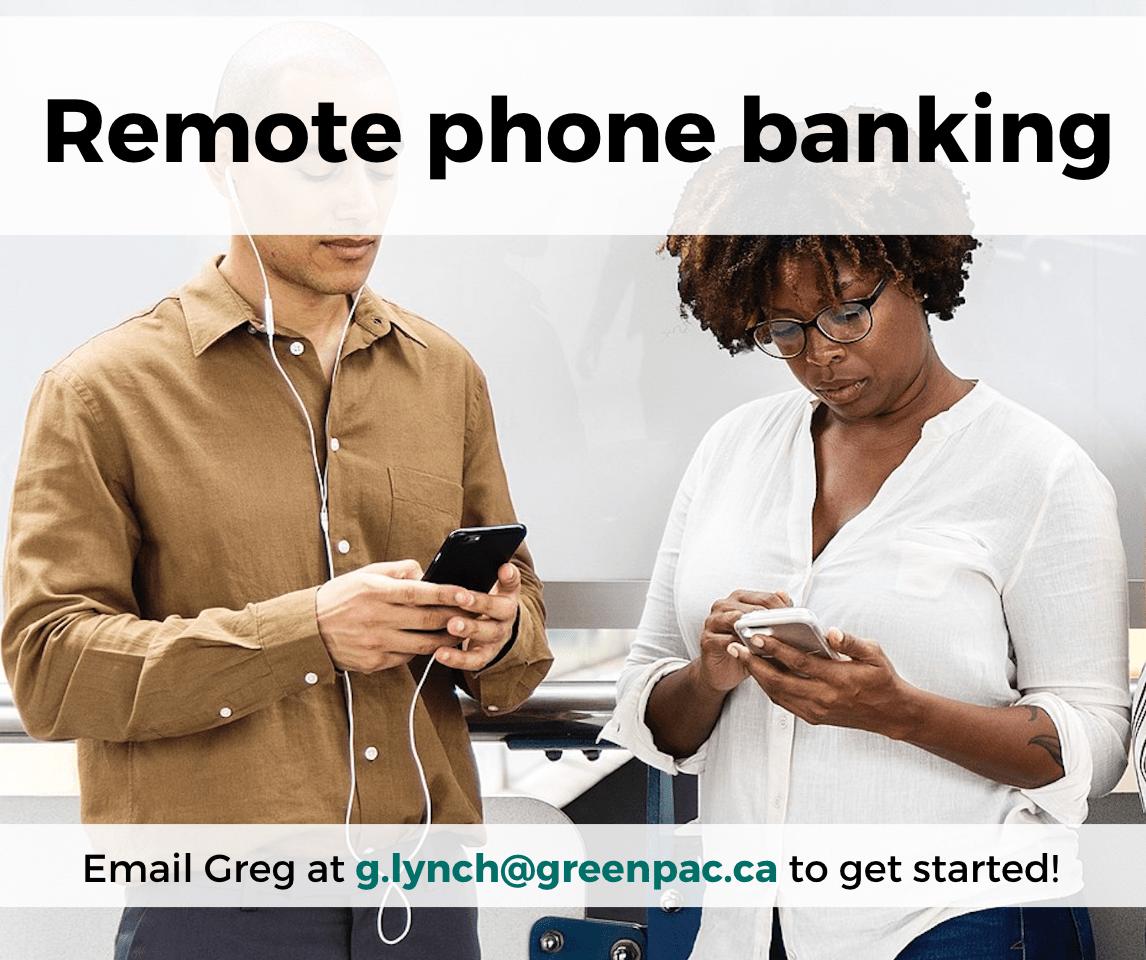 remote_phone_banking_-_greg_EN-min.png