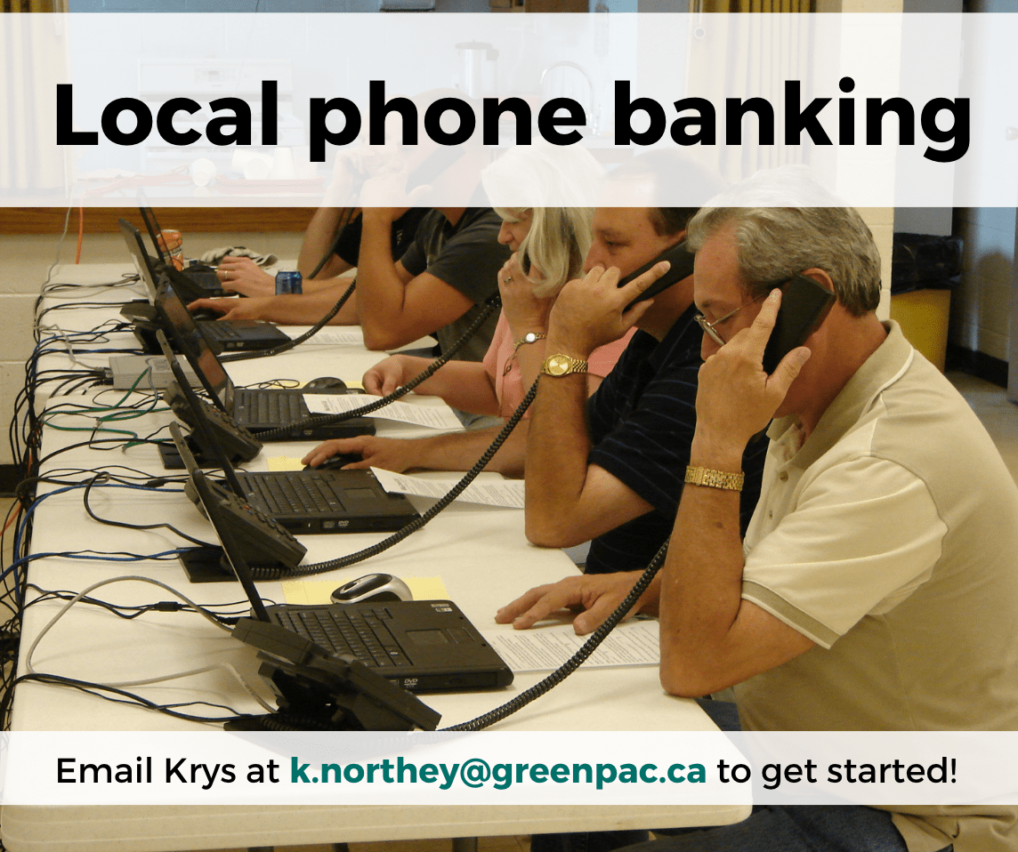 local_phone_banking__-_greg_EN-min.png
