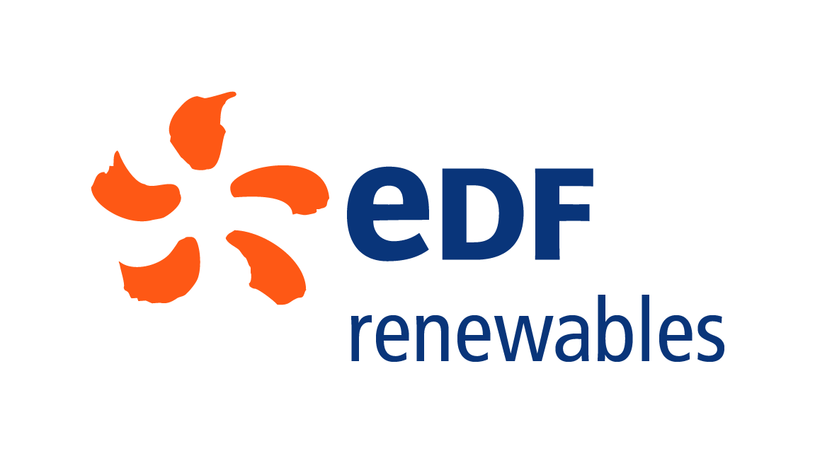 EDF_renewables_4C_600_png_(1).png
