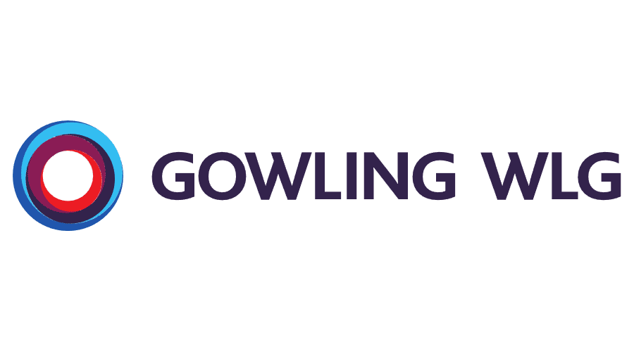 gowling-wlg-vector-logo.png