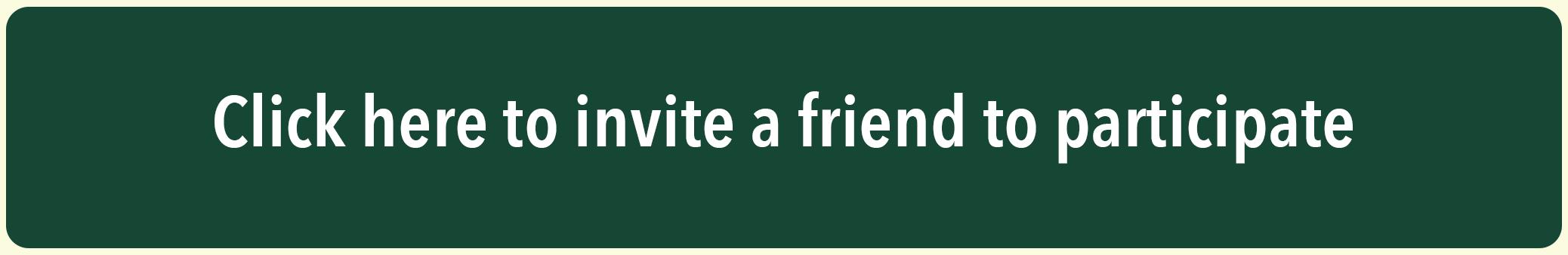 invite_a_friend_v2.png