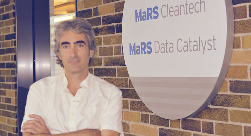 Tom-Rand-cleantech-mars.jpg