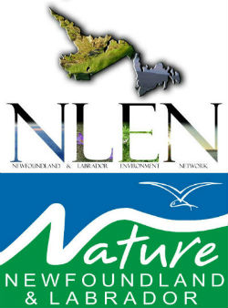 NLEN-NatureNL-250w-338h.jpg