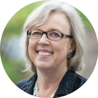 ElizabethMay_candidate_circle.png