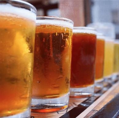 beer_tasting_3.png