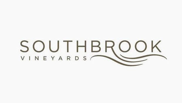 southbrook-1-620x350.jpg