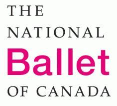 National-Ballet-of-Canada.jpg
