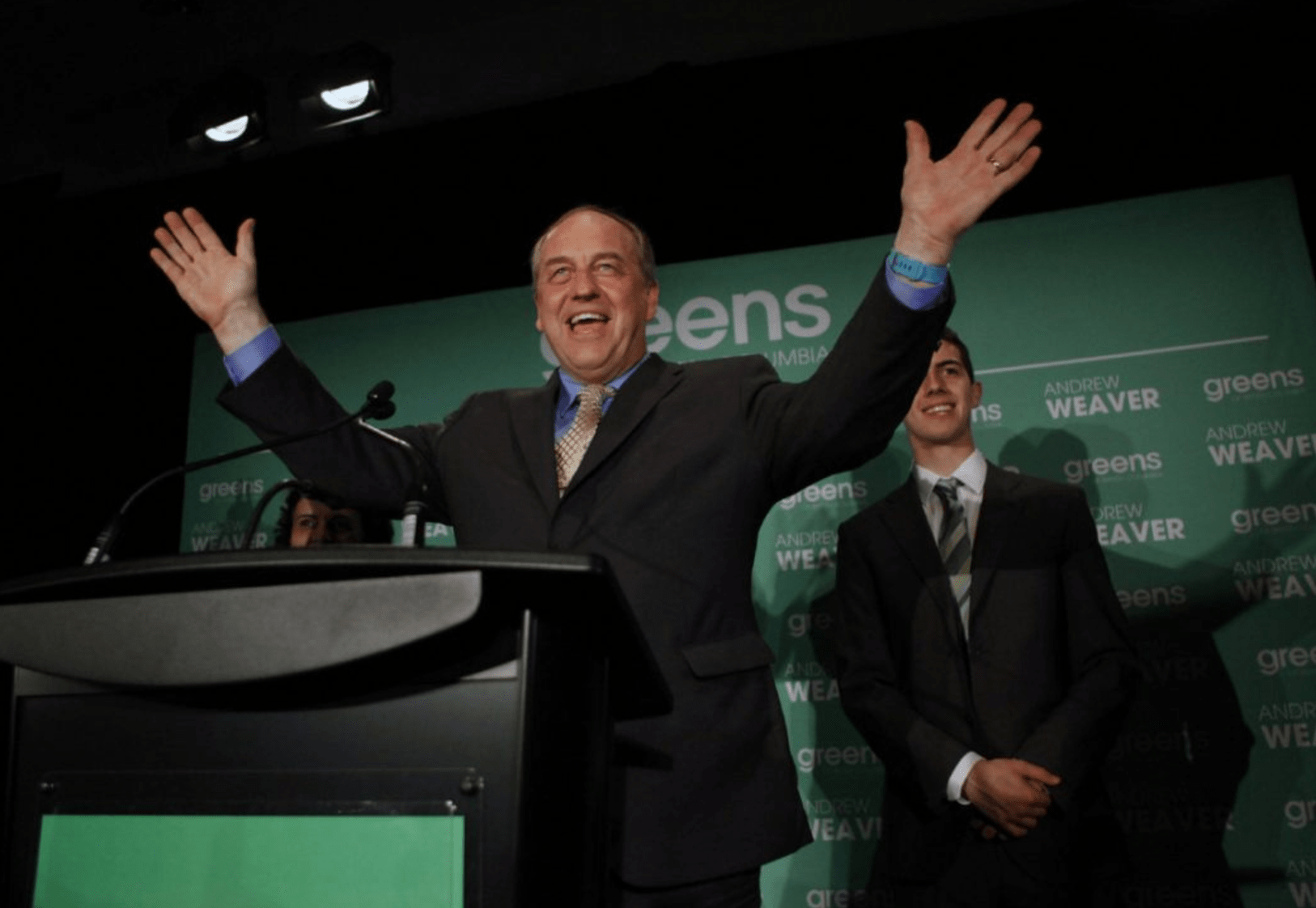 Andrew_Weaver_-_Canadian_Press-min.png