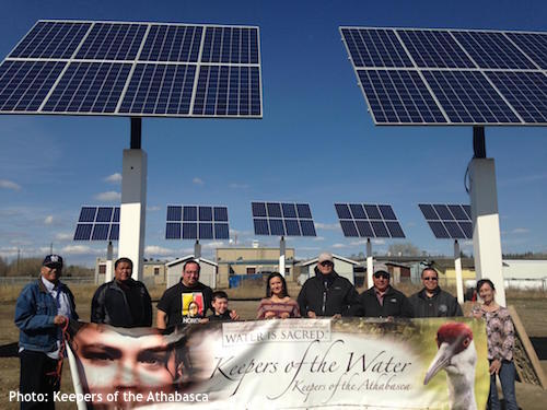 Solar_Tour_April_2016_resized.jpg