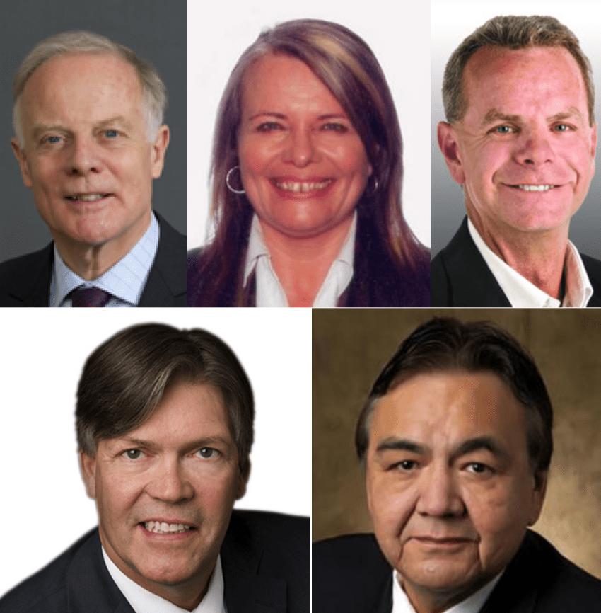 Manitoba_candidates-min.png