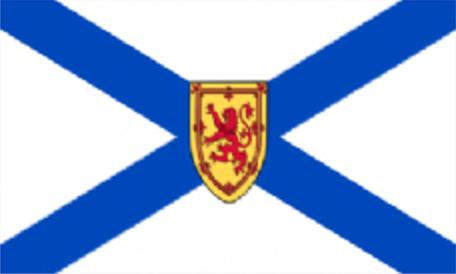 Nova_Scotia_flag.png
