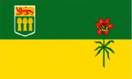 Saskatchewan_flag.png