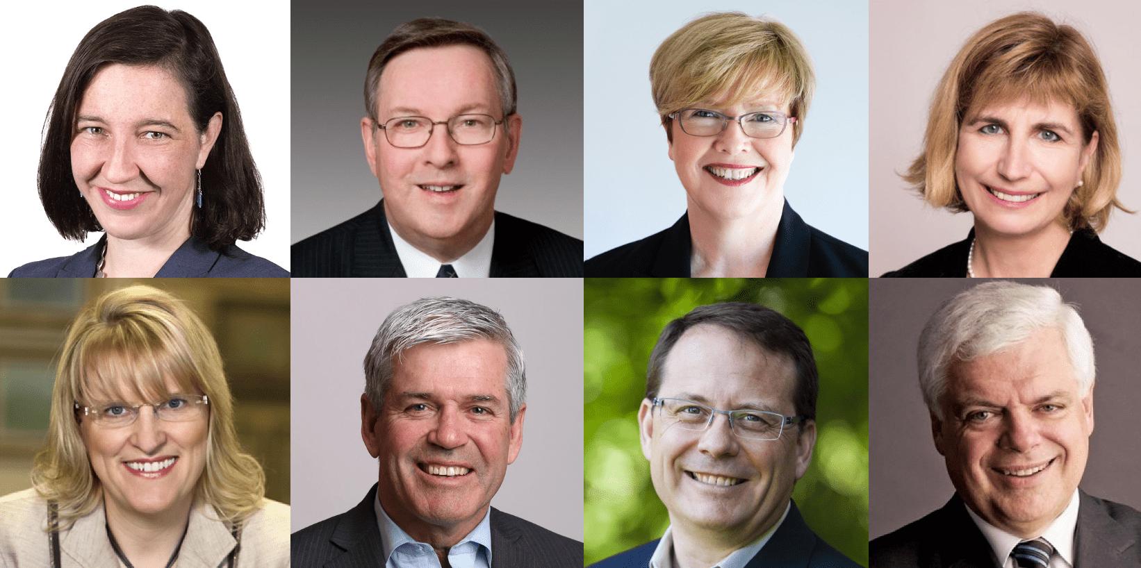 Ontario_6_endorsements-min.png
