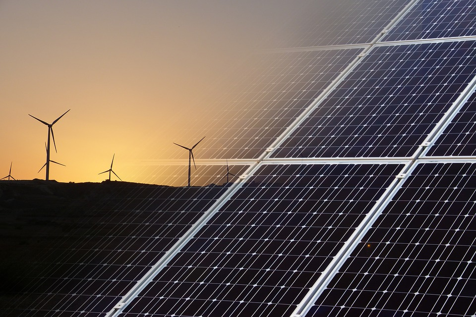 renewable-1989416_960_720.jpg