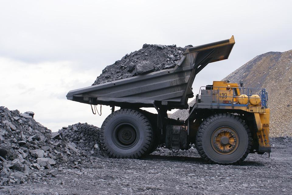 Gigantic-Proportions-Coal-Coal-Mining-Dumper-Belaz-2129354.jpg