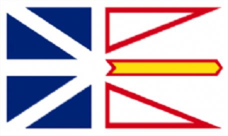 Newfoundland_flag.png