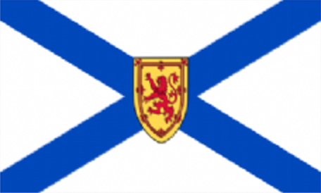 Nova_Scotia_flag.png