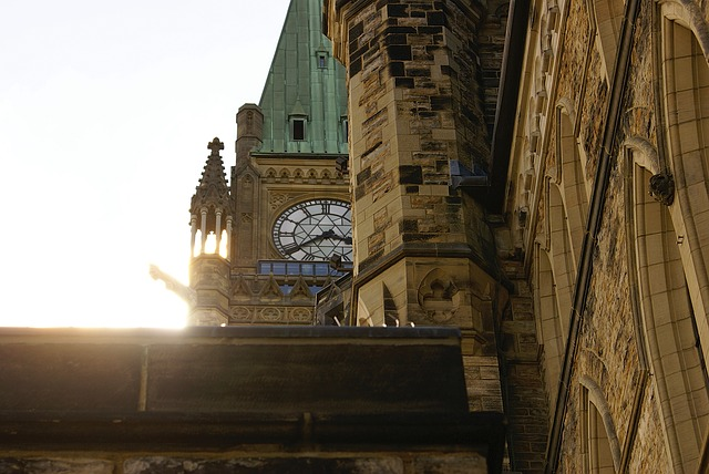 Peace-Tower-Parliament-Ottawa-203156.jpg