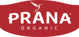 prana_bio_logo_large_en_CA_2x.png