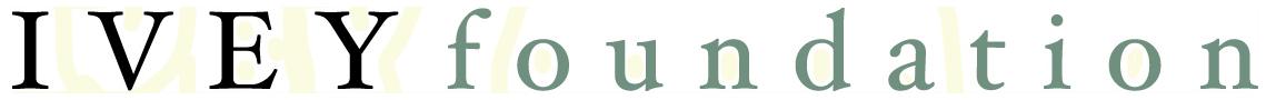 Ivey_Logo_-_JPG.jpg