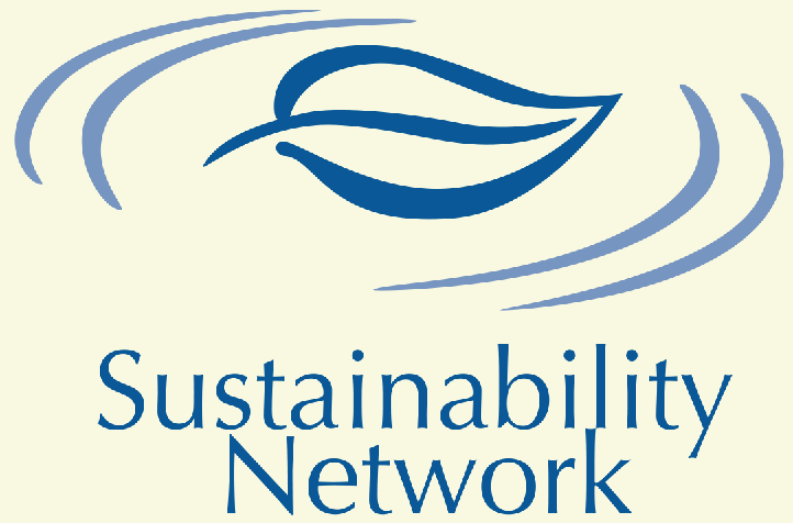Sustainability_Network_logo_yellow.png