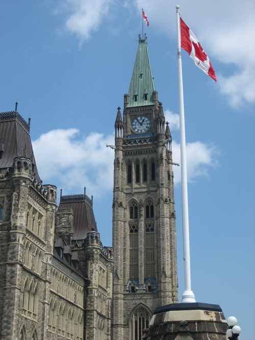 Parliament_hill_flag.jpg