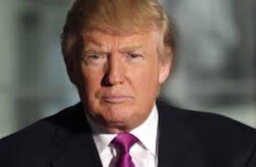 Donald_Trump.jpeg