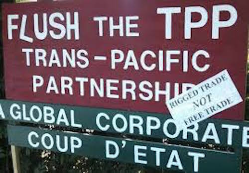 TPP5.jpeg
