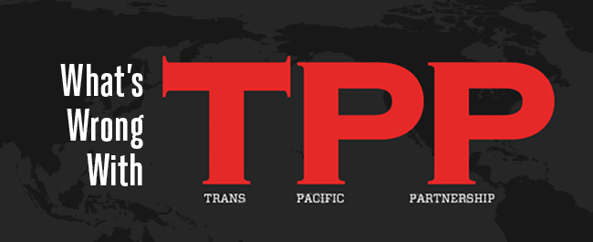TPP-banner.png