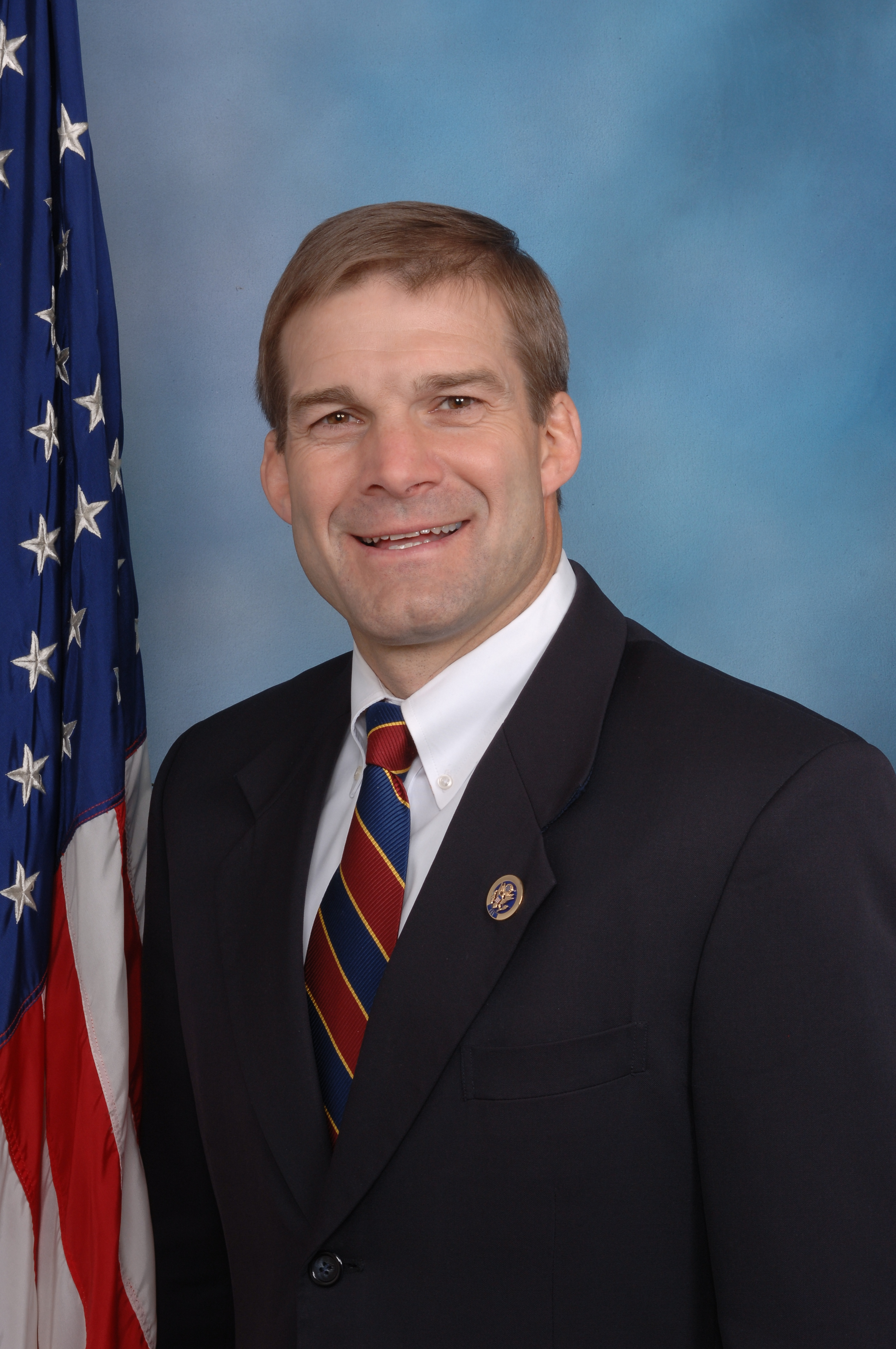 Jim_Jordan__Official_Portrait__112th_Congress.jpg