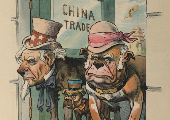 china-trade-puck-cartoon.jpg