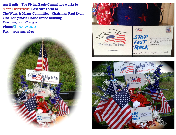 Villages_Tea_Party_Fast_Track_Post_Cards.png