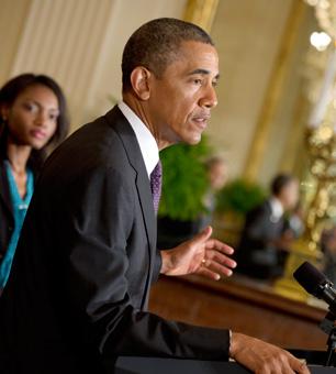 obama_truthout.jpg