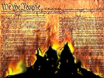 burning-constitution.jpg