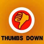 thumbs-down-150x150.jpg