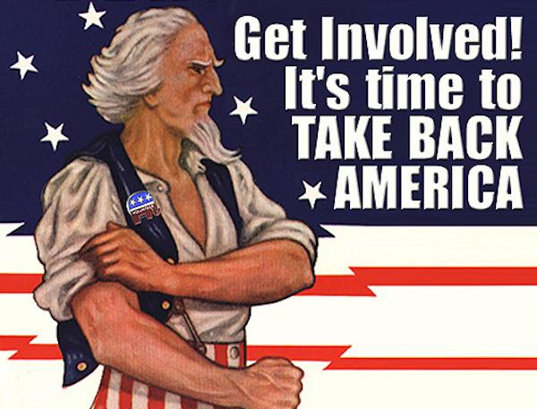 take-back-america.jpg
