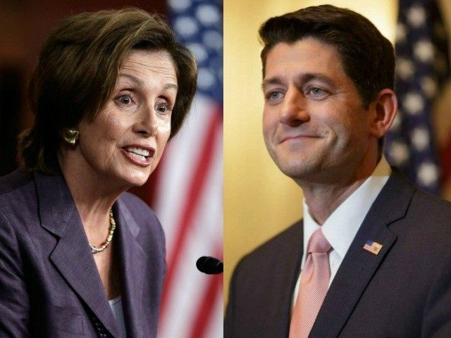paul-ryan-nancy-pelosi-getty-640x480.jpg