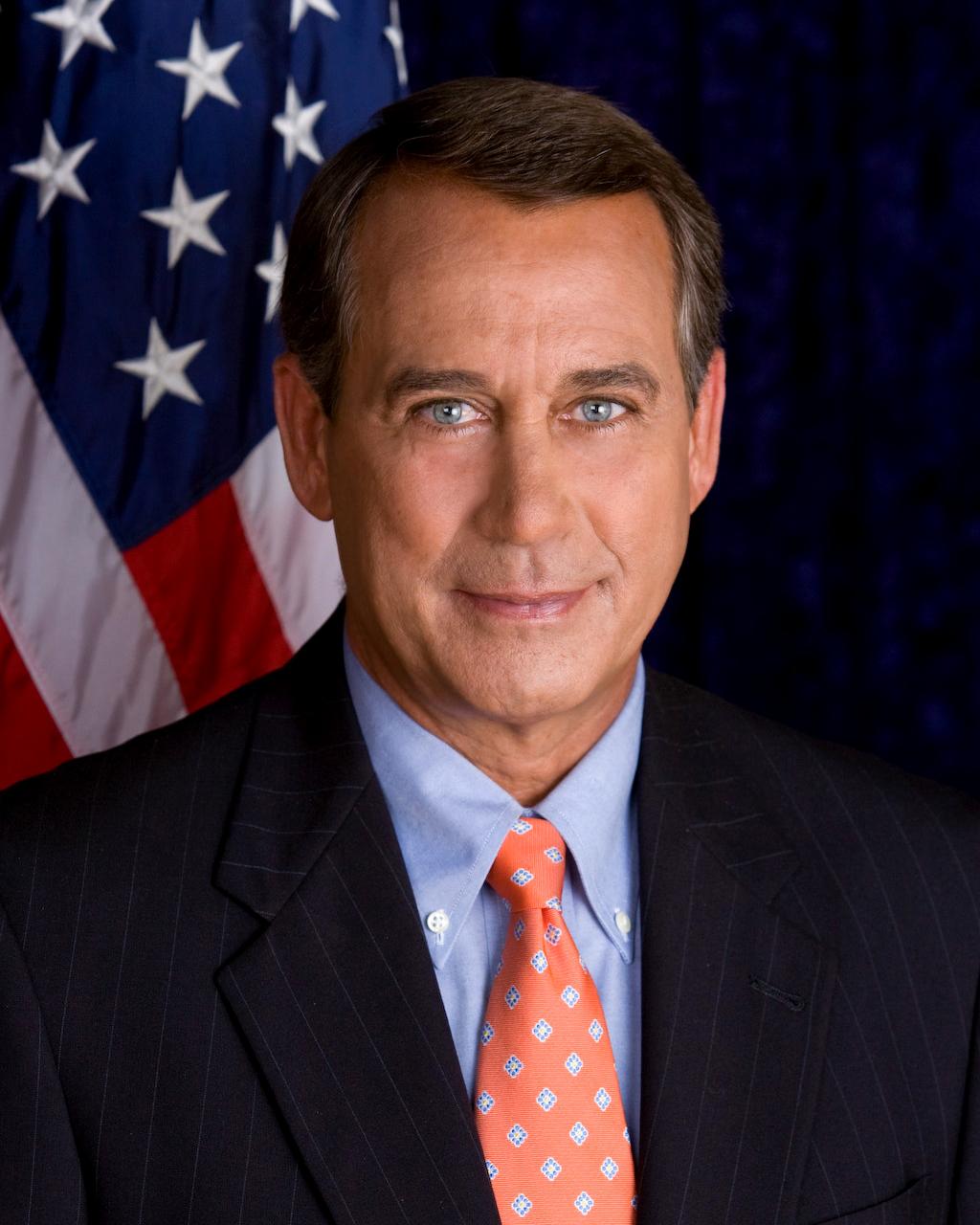 John_Boehner_official_portrait.jpg