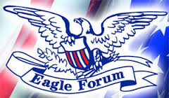 eagle_forum.jpg