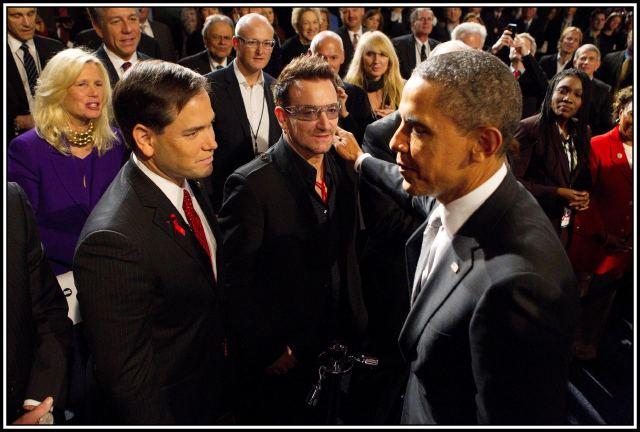 obama_rubio.jpg