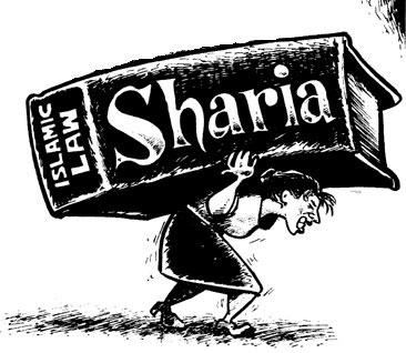 Sharia_Law.jpg