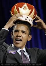 obama_king.jpg
