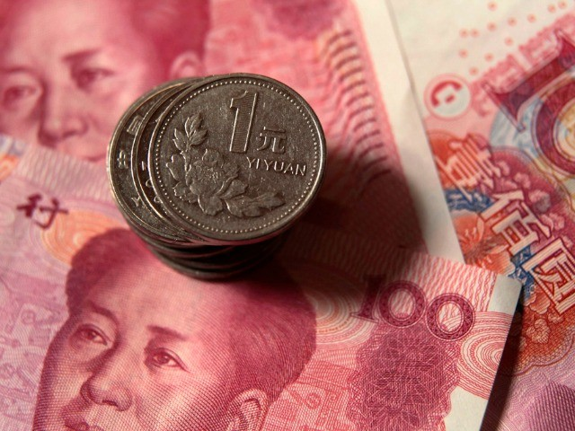 China-renminbi.jpg