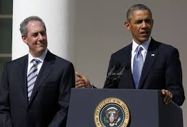 obama_and_froman.jpg